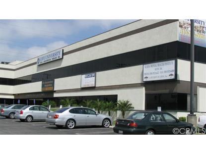 555 w. Redondo Beach Boulevard Gardena, CA 90248 MLS# SB14172602