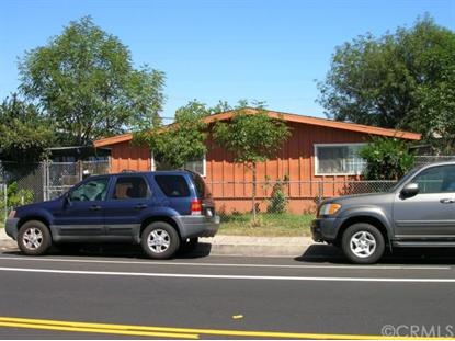 712 North Wilmington Boulevard Wilmington, CA MLS# SB14192156
