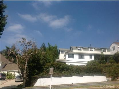 2821 Mcconnell Drive Los Angeles, CA MLS# SB14199271