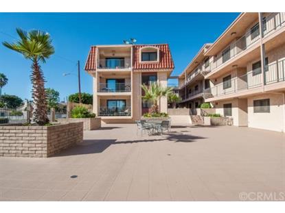 900 Cedar Street El Segundo, CA MLS# SB14201445