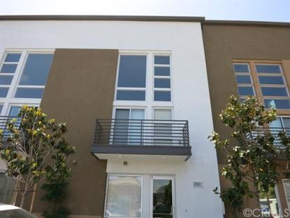 1560 West Artesia Square Gardena, CA 90248 MLS# SB14201840