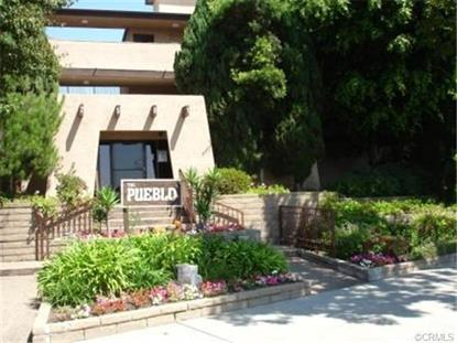 2501 West Redondo Beach Boulevard Gardena, CA MLS# SB14202222