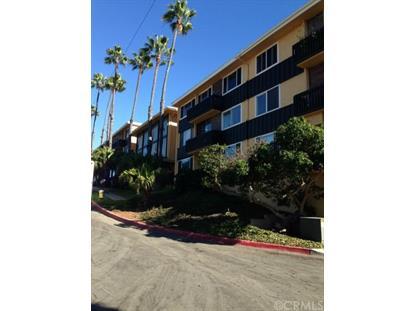 770 West Imperial Avenue El Segundo, CA MLS# SB14206112