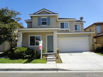 13838 Moonstone Way Gardena, CA 90247 MLS# SB14214082