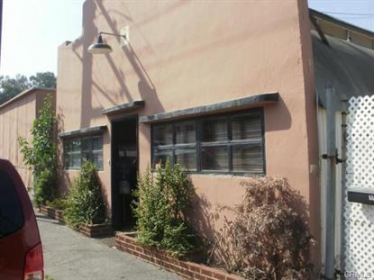 123 Lomita Street El Segundo, CA MLS# SB14220531