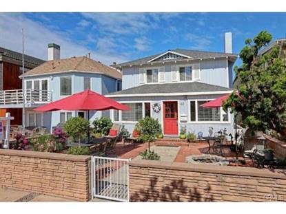 63 18th Street Hermosa Beach, CA MLS# SB14220572
