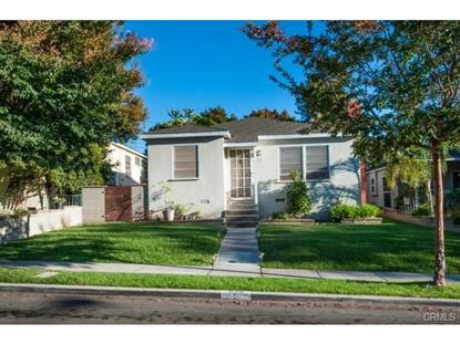 512 East Oak Avenue El Segundo, CA MLS# SB14221848