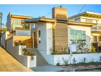 1946 Ava Avenue Hermosa Beach, CA MLS# SB14222462