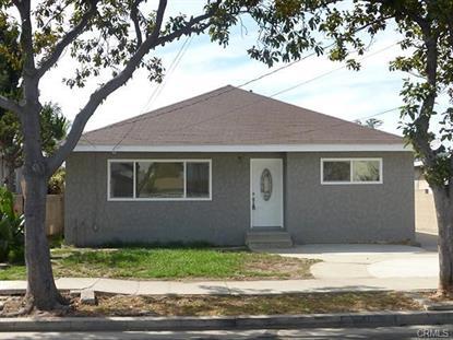 1511 Mcdonald Avenue Wilmington, CA MLS# SB14222866