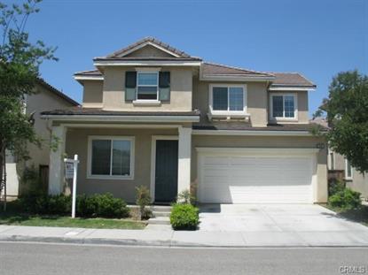 13861 Moonstone Way Gardena, CA 90247 MLS# SB14224148