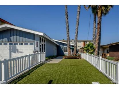 715 West Acacia El Segundo, CA MLS# SB14224624
