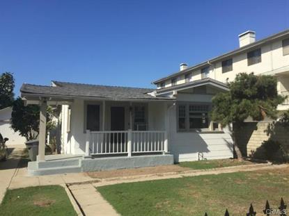 16947 South Dalton Avenue Gardena, CA 90247 MLS# SB14231141