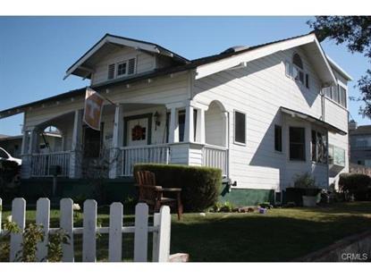 500 East Grand Avenue El Segundo, CA MLS# SB14235685