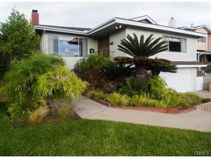 1509 East Mariposa Avenue El Segundo, CA MLS# SB14239211