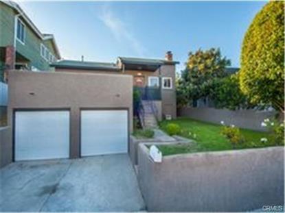 723 Loma Vista Street El Segundo, CA MLS# SB14241306