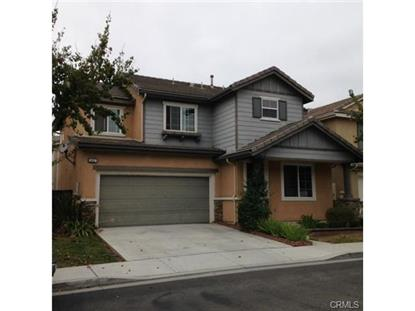 13837 Emerald Lane Gardena, CA 90247 MLS# SB14243209