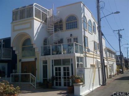 19 21st Court Hermosa Beach, CA MLS# SB14248004