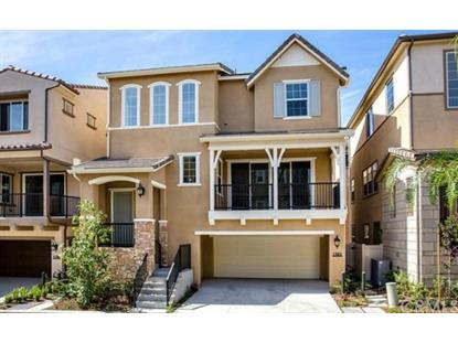 1161 Gardiner Lane Fullerton, CA MLS# SB14248335