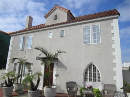 1509 Monterey Boulevard Hermosa Beach, CA MLS# SB14250046
