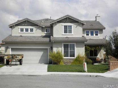 6522 Hollis Street Corona, CA 92880 MLS# SB14252573