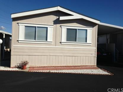 17700 South Western Avenue Gardena, CA MLS# SB14258458
