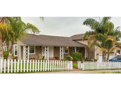 909 Owosso Avenue Hermosa Beach, CA MLS# SB15001525