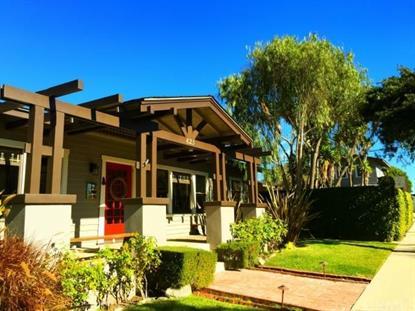 423 West Holly Avenue El Segundo, CA MLS# SB15011861