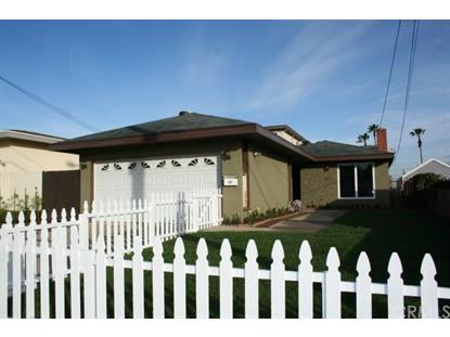 707 West Acacia Avenue El Segundo, CA MLS# SB15014538