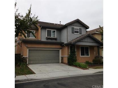 13837 Emerald Lane Gardena, CA 90247 MLS# SB15016434