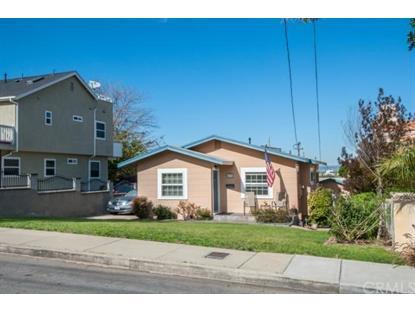635 West Maple Avenue El Segundo, CA MLS# SB15016907