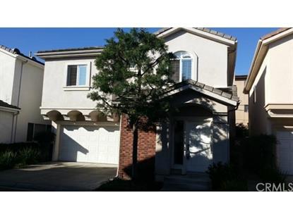 15907 Ocean Lane Gardena, CA 90249 MLS# SB15017939