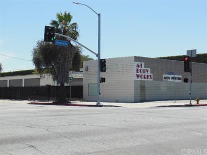 719 Figueroa Street Wilmington, CA MLS# SB15018779