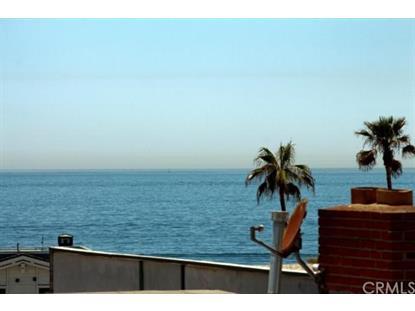 2127 Manhattan Avenue Hermosa Beach, CA MLS# SB15022522