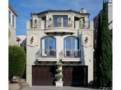 1630 Monterey Boulevard Hermosa Beach, CA MLS# SB15024484