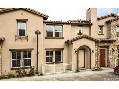 4377 Green Pasture Lane Simi Valley, CA MLS# SB15033861