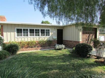 604 Hillcrest Street El Segundo, CA MLS# SB15034115