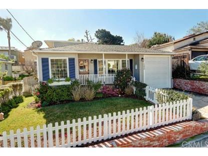 1250 7th Street Hermosa Beach, CA MLS# SB15035302