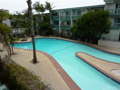 770 West Imperial Avenue El Segundo, CA MLS# SB15035959