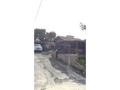 826 18th Street Hermosa Beach, CA MLS# SB15036503
