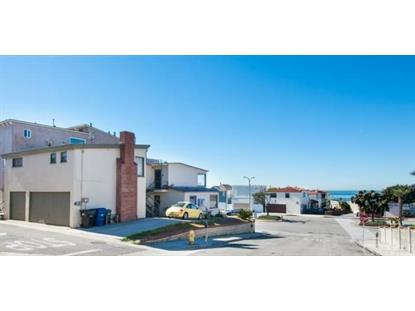 2464 Hermosa Avenue Hermosa Beach, CA MLS# SB15036581