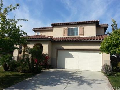 1023 Topaz Lane Gardena, CA 90247 MLS# SB15051994