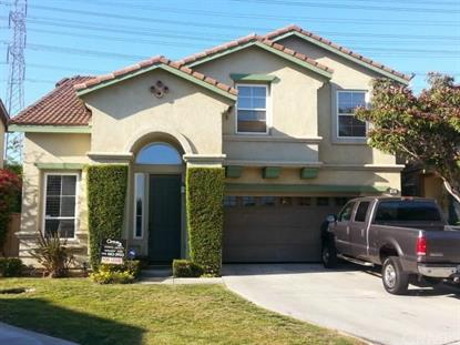 181 Citrine Court Gardena, CA 90248 MLS# SB15056945
