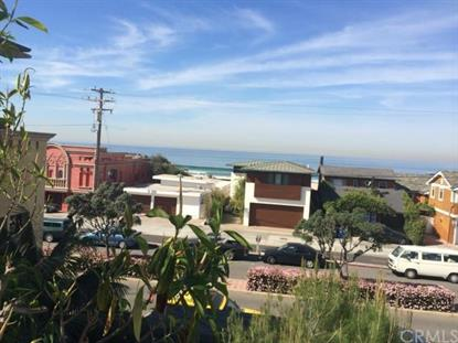 2824 Hermosa Avenue Hermosa Beach, CA MLS# SB15057170