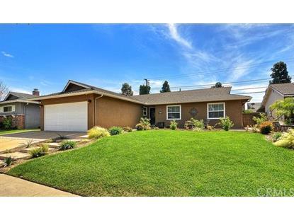 7642 Rhone Lane Huntington Beach, CA MLS# SB15057542