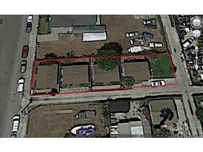 710 Pioneer Avenue Wilmington, CA MLS# SB15057837