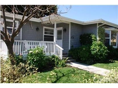 116 East Pine El Segundo, CA MLS# SB15057944