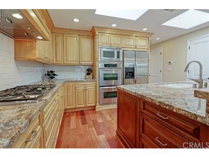 848 Prospect Avenue Hermosa Beach, CA MLS# SB15058261