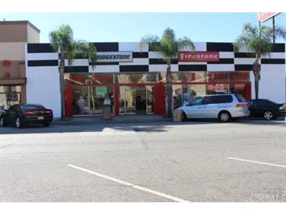 1112 West Gardena Boulevard Gardena, CA 90247 MLS# SB15060539