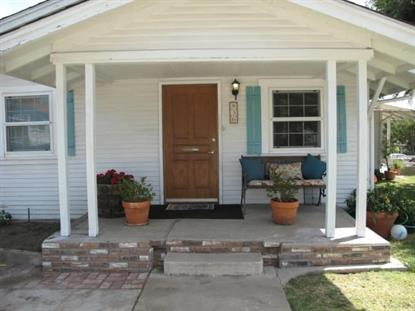 836 Loma Vista Street El Segundo, CA MLS# SB15069294
