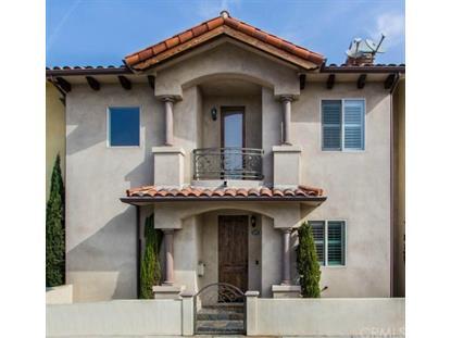 507 West Grand Avenue El Segundo, CA MLS# SB15070161